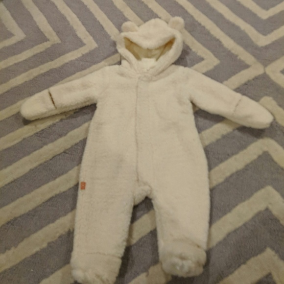 4fdf68825f00 Magnificent Baby One Pieces